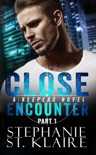 Close Encounter (Part 1) book summary, reviews and downlod