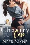 Charity Case (The complete set) book summary, reviews and downlod