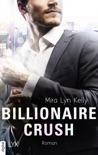 Billionaire Crush book summary, reviews and downlod