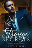 Strange Secrets book summary, reviews and downlod