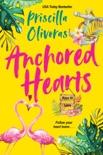 Anchored Hearts book summary, reviews and downlod