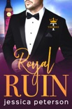 Royal Ruin book summary, reviews and downlod