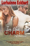 In the Charm book summary, reviews and downlod