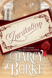 Invitation book summary, reviews and download