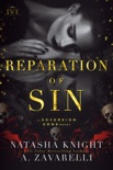 Reparation of Sin book summary, reviews and downlod