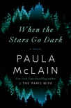 When the Stars Go Dark book synopsis, reviews