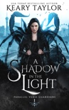 A Shadow in the Light book summary, reviews and downlod