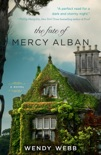 The Fate of Mercy Alban book summary, reviews and download