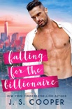 Falling For The Billionaire book summary, reviews and downlod