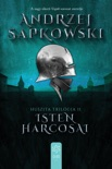 Isten harcosai book summary, reviews and downlod