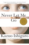 Never Let Me Go book summary, reviews and download
