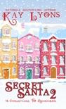 Secret Santa 2 book summary, reviews and downlod