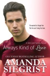 Always Kind of Love book summary, reviews and downlod