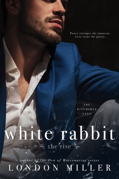 White Rabbit by London Miller Book Summary, Reviews and E-Book Download