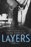 Layers (Stark, #1) book summary, reviews and downlod