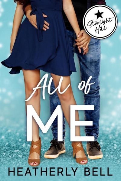 All of Me by Heatherly Bell Book Summary, Reviews and E-Book Download