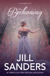 The Beckoning book summary, reviews and downlod