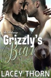 Grizzly's Bear book summary, reviews and downlod
