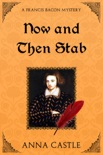 Now and Then Stab book summary, reviews and downlod