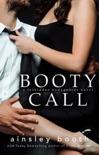 Booty Call e-book