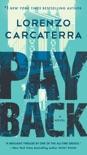 Payback e-book Download