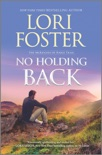 No Holding Back book summary, reviews and download