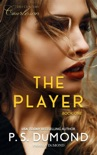 THE PLAYER book summary, reviews and download