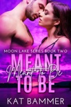 Meant To Be e-book Download
