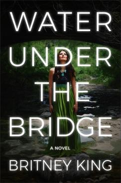 Water Under the Bridge E-Book Download