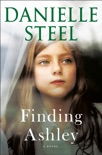 Finding Ashley book summary, reviews and downlod