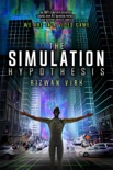 The Simulation Hypothesis book summary, reviews and download