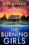 The Burning Girls book summary, reviews and downlod
