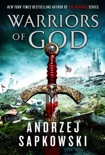 Warriors of God book summary, reviews and downlod