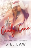His Candy Cane book summary, reviews and download