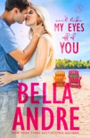 Can't Take My Eyes Off of You: New York Sullivans Spinoff (Summer Lake) book summary, reviews and downlod