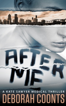 After Me E-Book Download