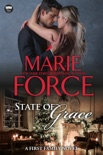 State of Grace e-book Download