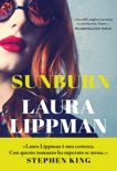 Sunburn book summary, reviews and downlod