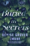Buried in Secrets book summary, reviews and download