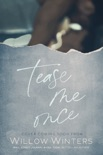 Tease Me Once book summary, reviews and downlod