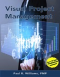 Visual Project Management book summary, reviews and downlod