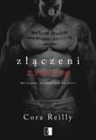 Złączeni Zemstą book summary, reviews and downlod