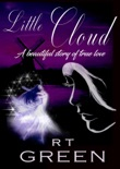 Little Cloud book summary, reviews and downlod