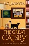 The Great Catsby e-book