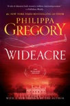 Wideacre book summary, reviews and downlod