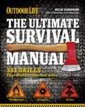 The Ultimate Survival Manual e-book Download