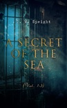 A Secret of the Sea (Vol. 1-3) book summary, reviews and download