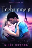 Enchantment book summary, reviews and downlod