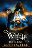 Witch's Bell Book One book summary, reviews and download