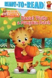 Daniel Visits a Pumpkin Patch book summary, reviews and download